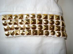 Guld nitter fra Beadhouse