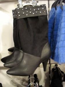 Nitte støvle fra H&M