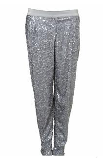 Topshop Palliet bukser