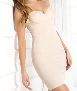 body-solutions-moulded-multiway-full-slip