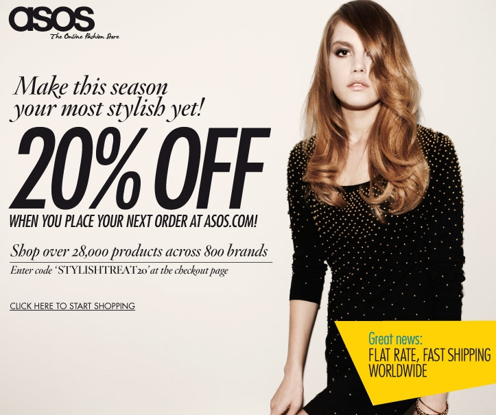 asos-discount-voucher