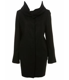 Coat 50£