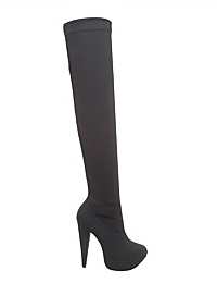 Over knee Boots 110£