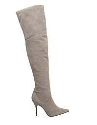 Over knee Boots 150£