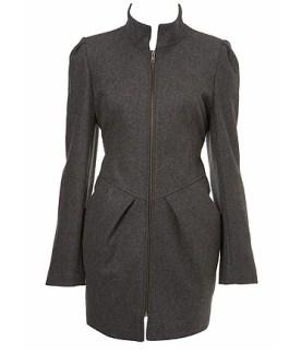 Coat 65£