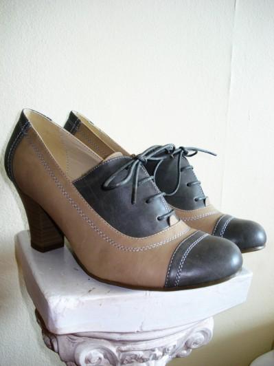 Ankle boots: Deichmann