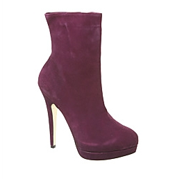 Ankel Boots 90£