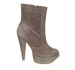 Plateau Boots 95£