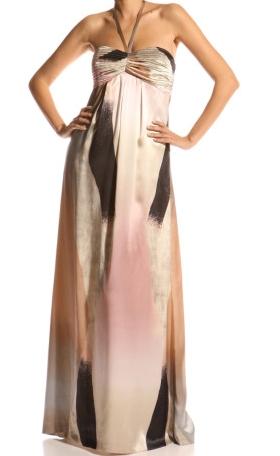 silk-maxi-dress-199