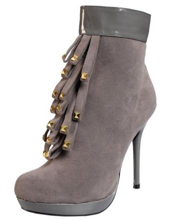 suede-fringe-and-stud-front-platform-ankle-boots