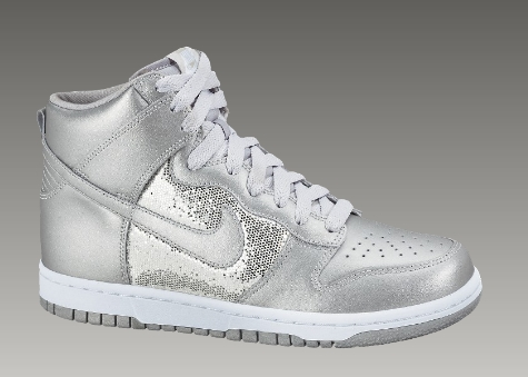 Nike shoes 59£