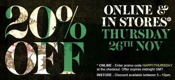 urban-outfitters-rabat-kode-discount-voucher