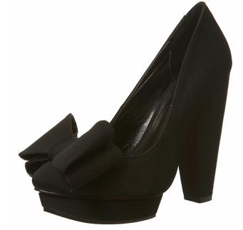 Shoes 40£