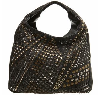 Studded bag 48£