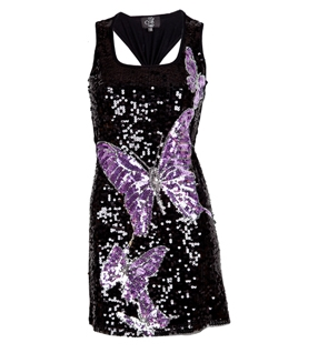 miso-spark-butterfly-dress-30-reb