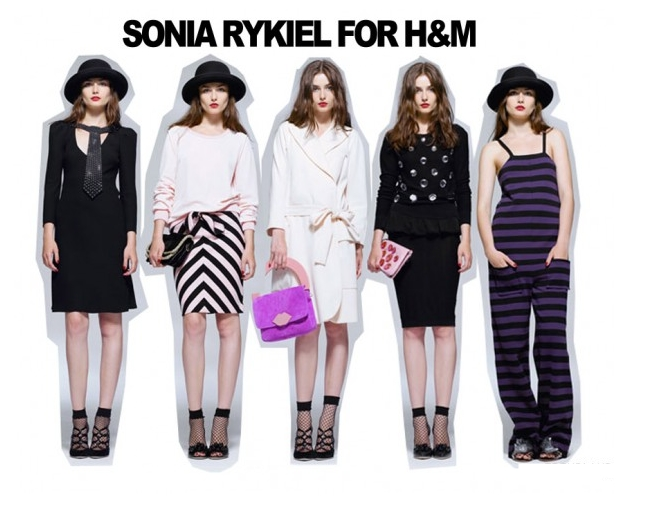sonia-rykiel-for-hm