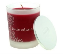 Thalgo Indoceane Relaxing Scented Candle 50hrs