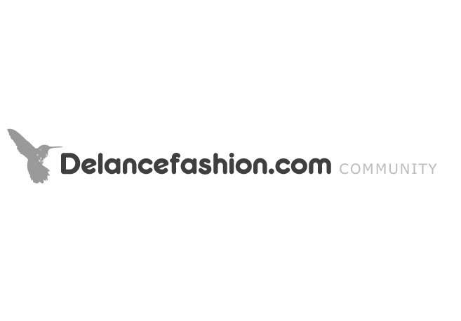 Delance fashion Community