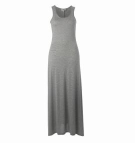 Jersey Maxi Dress 15£