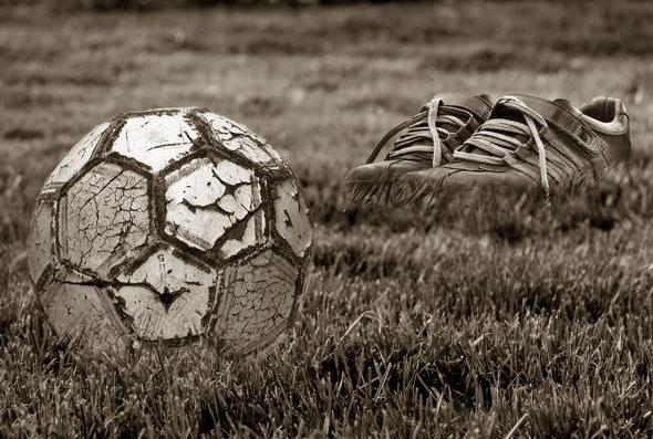 vm football, japan danmark vm fodbold