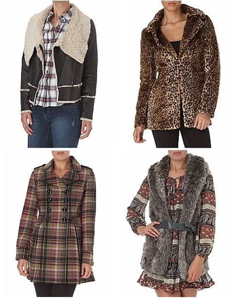 Aviator Jacket, faux fur leopard jacket, fake pels vest, leopard jakke, rulams jakke