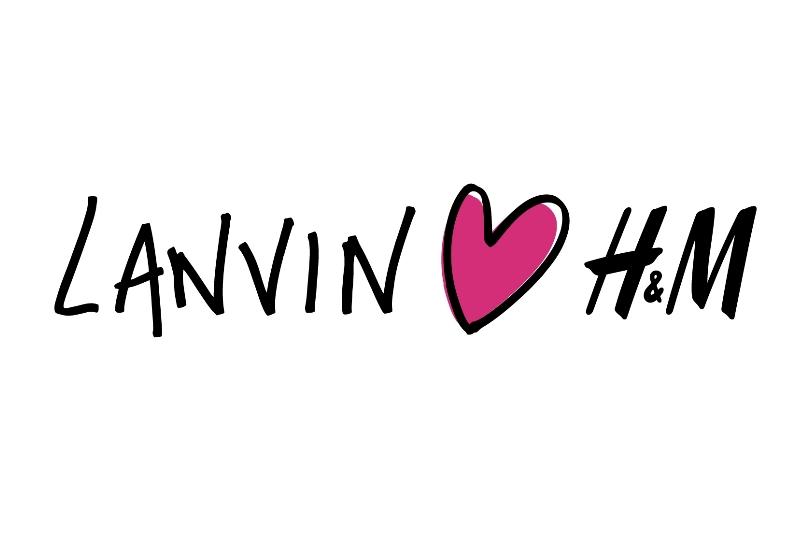 lavin H&M