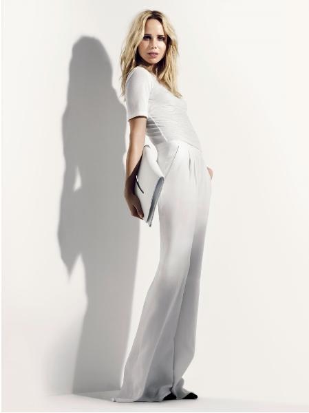 elin kling for H&M