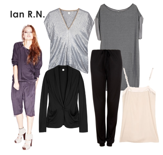Ian R.N.