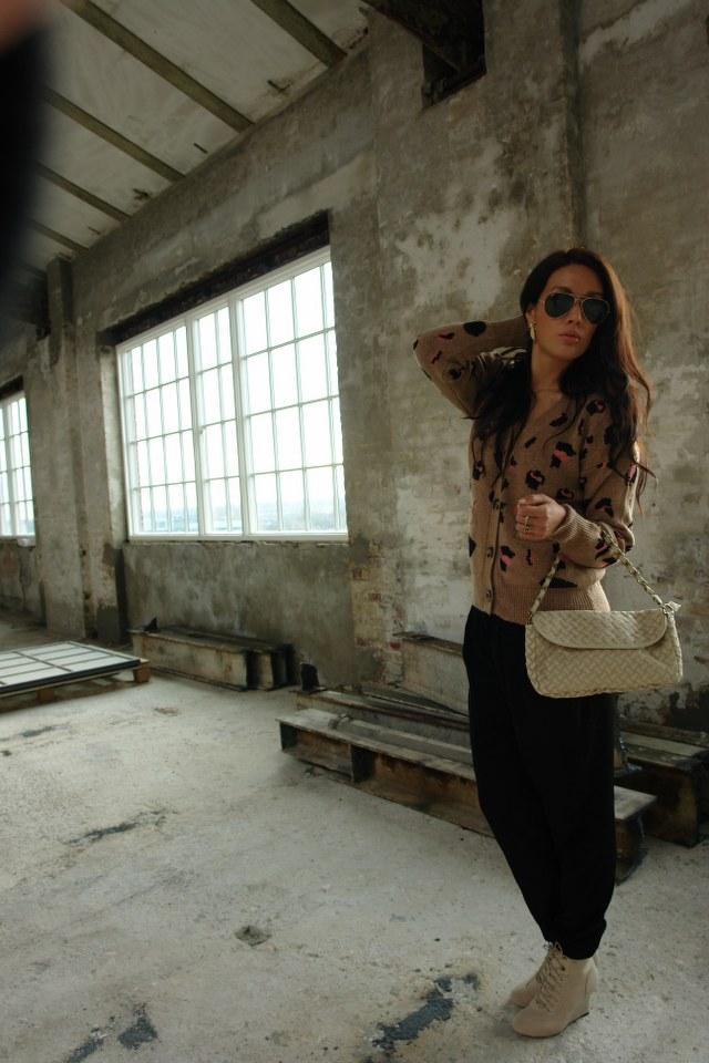 delance fashion webshop