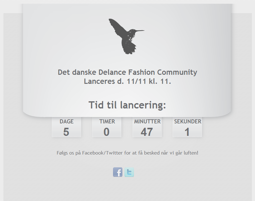 delance fashion community, modeforum
