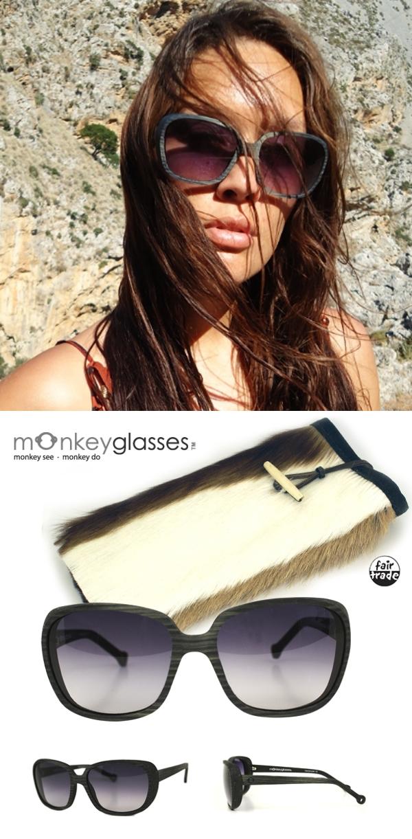 monkeyglasses, vind solbriller, win sunglasses