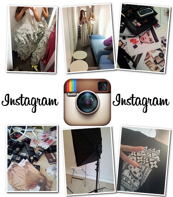 instagram, fashion blogger, instagram emilie delance