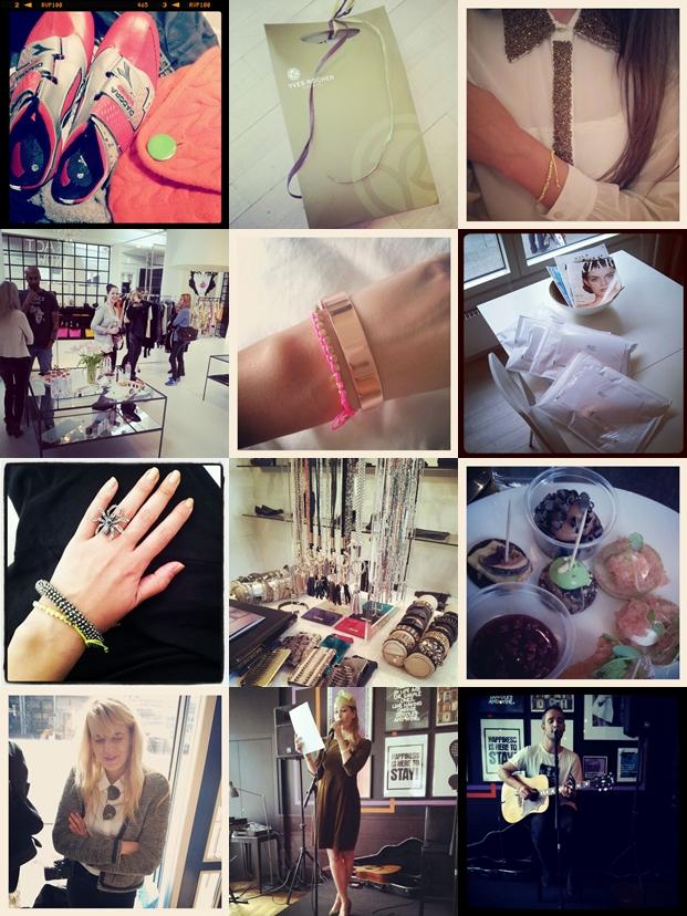 instagram emiliedelance