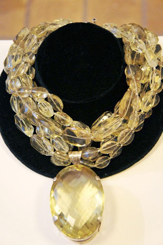 dodirocks, store smykker