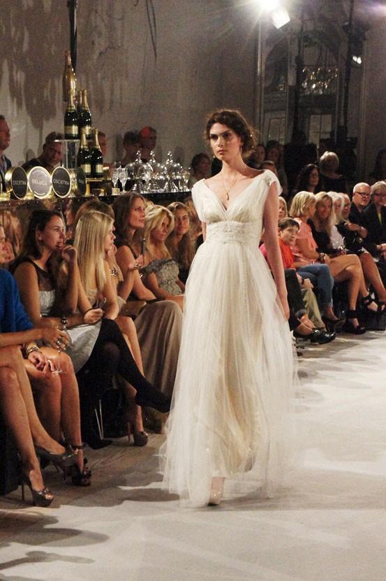 stasia brudekjole, wedding dress stasia