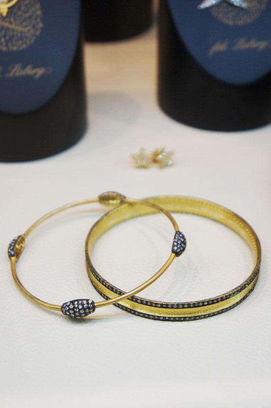 frk. lisberg smykker, frk. lisberg armbånd, frk lisberg bracelet, frk lisberg ss13