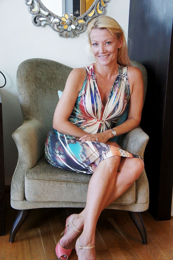 Malena Belafonte