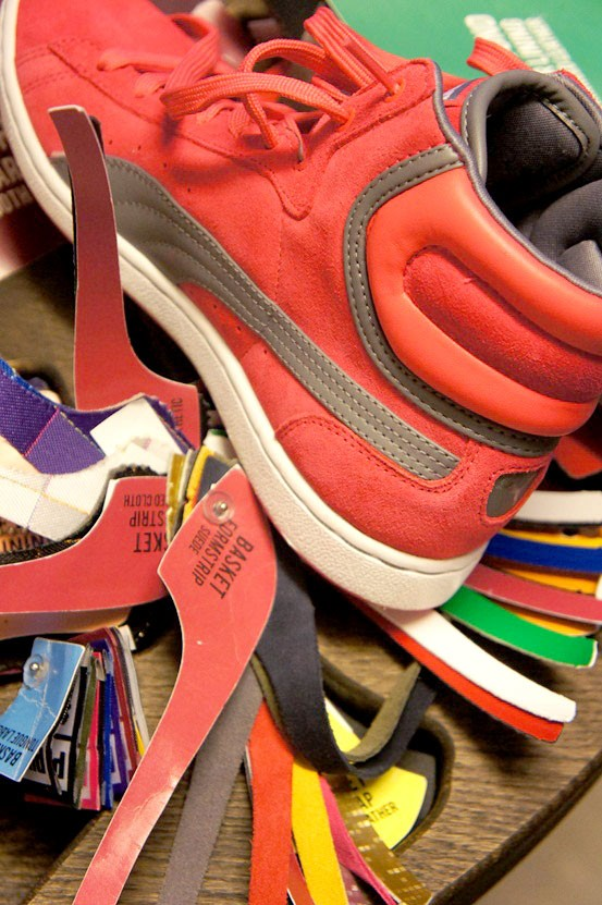 customize sneakers, puma customize sneakers