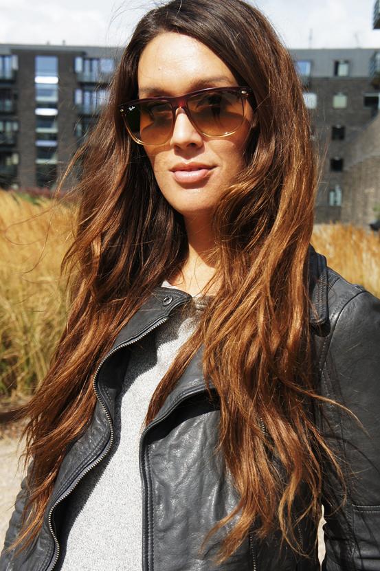 ray ban solbriller, synoptik solbriller, ray ban sunglasses