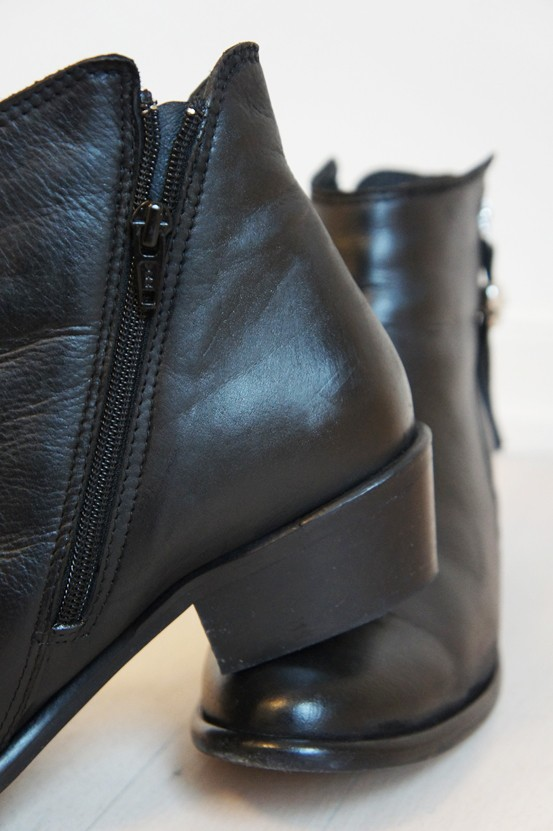 vinterstøvler 2012, winter boots 2012, zign boots, zign støvler, zalando shopping, zalando shop