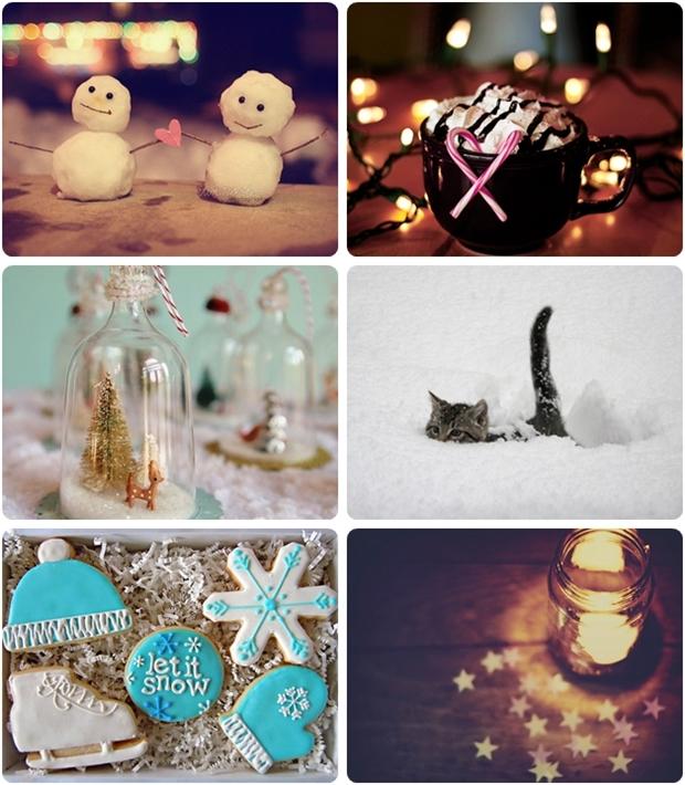 glædelig jul 2012, merry christmas 2012