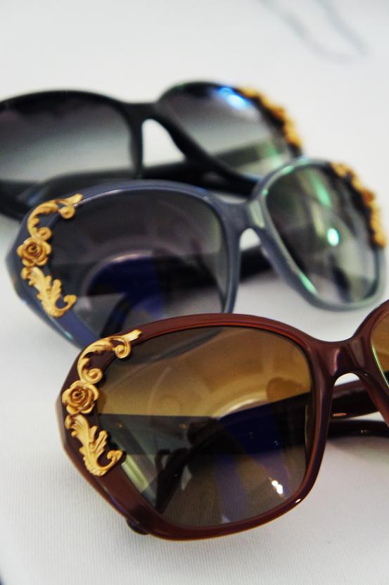 dior solbriller, dior sunglasses, luxottica, ss13 sunglasses