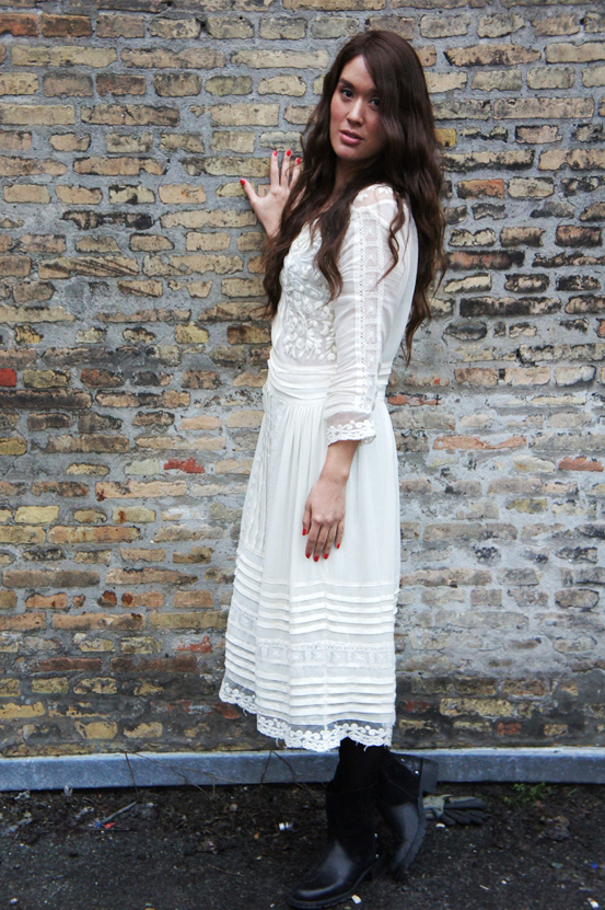 white lace dress zara, hvid blondekjole zara, zara udsalg, zara sale