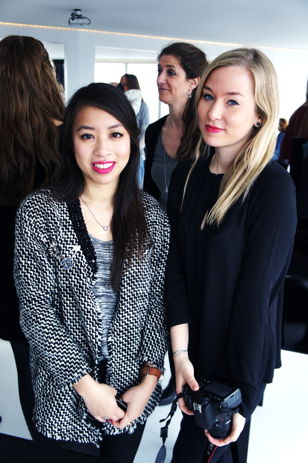 modebloggere københavn, fashion bloggers cph