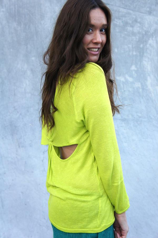 neon clothes, spring clothes, forårstøj