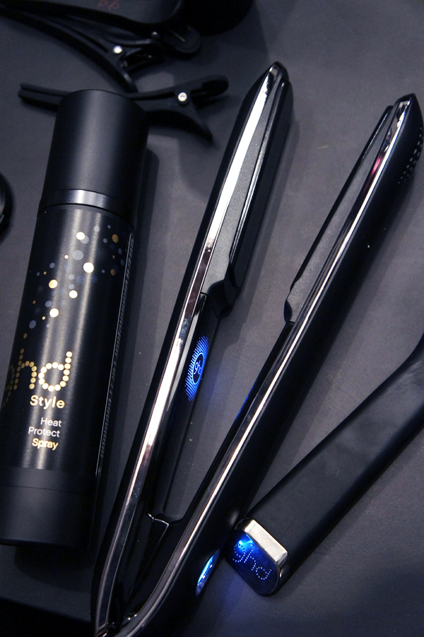 ghd eclipse launch, ghd eclipse event, ghd eclipse new