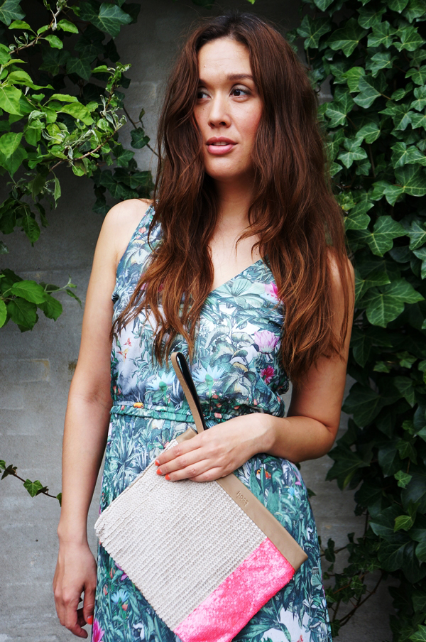 fashion blogger, københavn modeblog, hoss intropia taske, hoss intropia