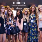 miinto, modemessen, cph fashion week, elf cosmetics, teenbloggere