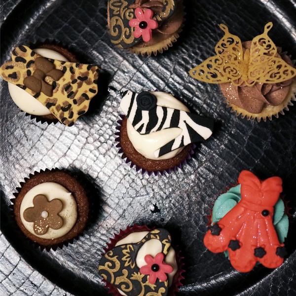 chicalicious cph, chicalicious cupcakes, chicalicious kager, chicalicious cookies, smukke cupcakes, firma cupcakes, girly cupcakes,bestil cupcakes til bryllup