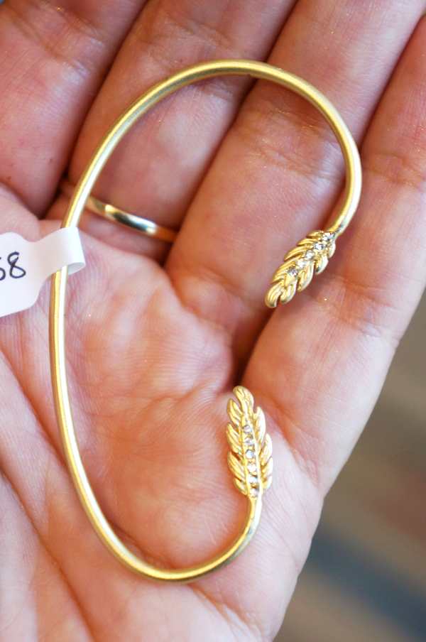 ear cuff pieces, guld øreringe fjer, pieces øre cuff, leaf gold ear cuff